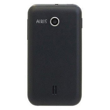 AIRIS TM350