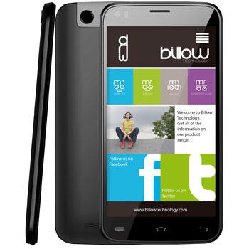 Datos y drivers de billow hd quadcore smartphone 5 for Especificaciones iwatch