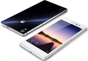 0c9e515b888 Huawei Ascend P7