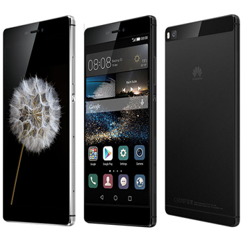 Huawei p8 gra l09 for Huawei p8 te koop
