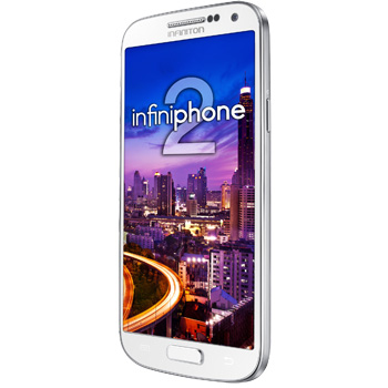 Datos y drivers de infiniton infiniphone 2 inpho 5000 for Especificaciones iwatch