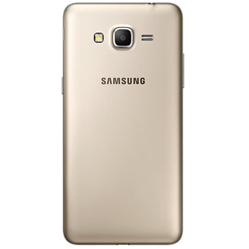 Samsung galaxy grand prime caracteristicas
