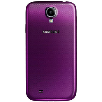 Samsung Galaxy S4 I9515 Value Edition (VE)