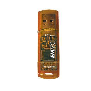 Cl-s801-s2c-6ch