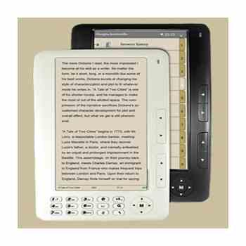 ebook 7 tft
