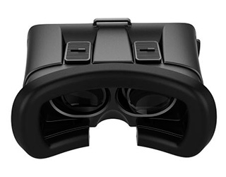 Smart Glasses VR BOX II - 2.0