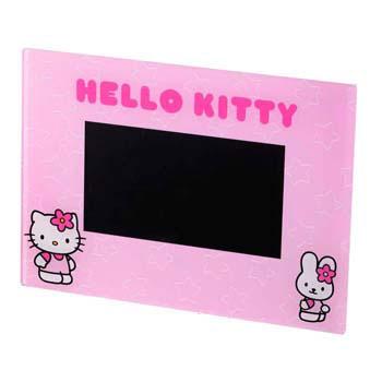 ingo-marco-digital-hello-kitty.jpg