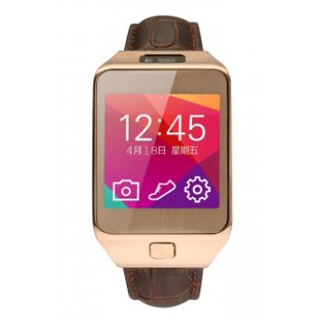 No.1 Smartwatch G2