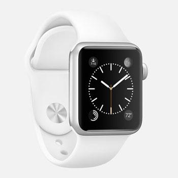 Datos y drivers de apple watch sport reloj bt for Especificaciones iwatch