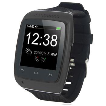 Datos y drivers de brigmton bwatch bt1 reloj bt for Especificaciones iwatch