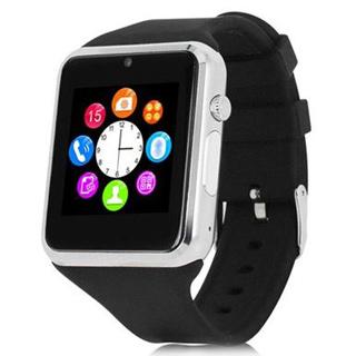 Datos y drivers de exeom iwatch x300s reloj bt 2g for Especificaciones iwatch
