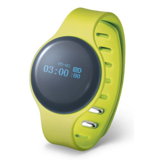 Forever Smartwatch SB-100