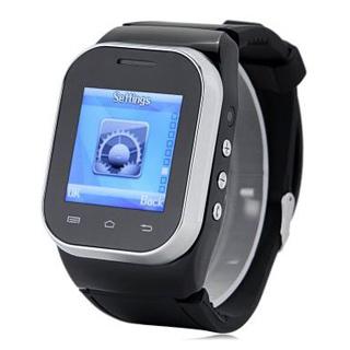 Datos y drivers de ken xin da smartwatch w1 reloj bt 2g ds for Especificaciones iwatch