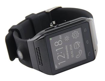 Datos y drivers de lemfo smartwatch s19 reloj bt 2g for Especificaciones iwatch