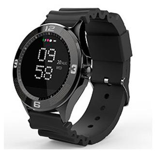 Datos y drivers de prixton smartwatch circle sw14 reloj bt for Especificaciones iwatch