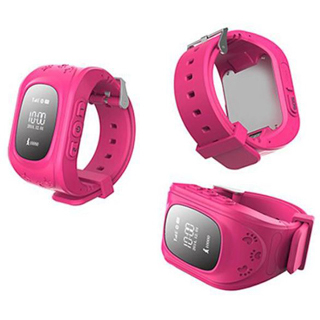 Smartwatch Kids Q50