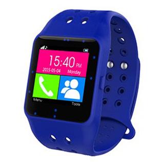 Datos y drivers de prixton smartwatch sw10 reloj bt for Especificaciones iwatch