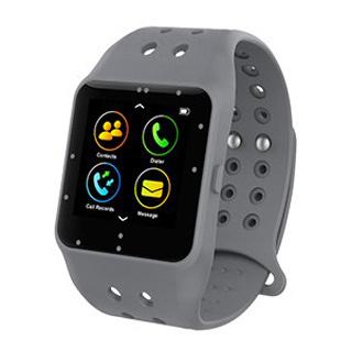 Datos y drivers de prixton smartwatch sw11 reloj bt for Especificaciones iwatch