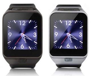 Datos y drivers de cis smartwatch vg2620 vg220 reloj bt 2g for Especificaciones iwatch