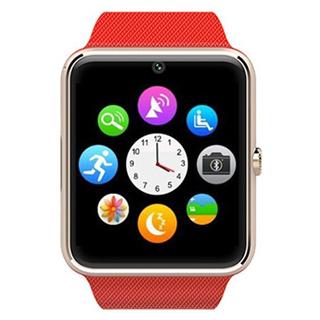 Smartwatch iWatch GT08