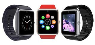El smartwatch iwatch gt08 es uno m s entre los ya muchos for Especificaciones iwatch