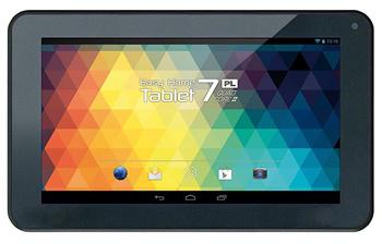 Best Buy Easy Home Tablet 7 Quad Core Pl