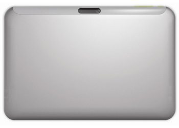 Carrefour Tablet Ct1010w