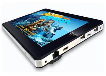 44392 Custodia Verticale In Pelle Pdair Con Clip Da Cintura Per Samsung Galaxy S5 also Coque Incipio Ngp 175974p together with 42613507 in addition 27102599 furthermore Tipos De Tablet Pc. on gps for ipad 4