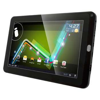 i-Joy Tablet Trit�n