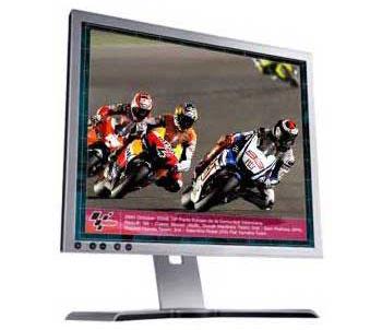 The motogp live salvapantallas permite seguir los resultados de las carreras obtener noticias y - Salva escritorio ...