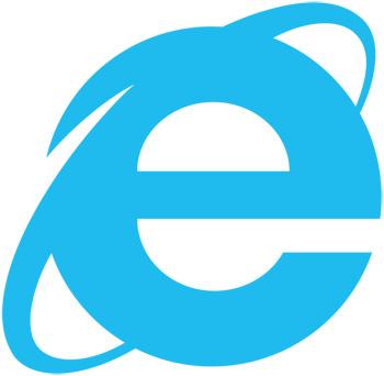 Descargar gratis Internet Explorer 11.0.0.1 para Windows 7 ...