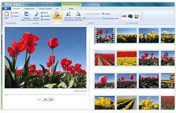Descargar gratis Windows Live Movie Maker 14.0.8089.0726 ...
