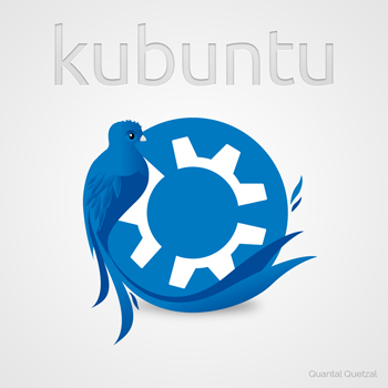 kubuntu 12.10